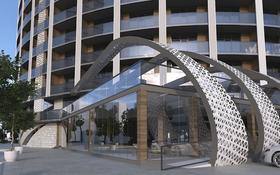 2-комнатная квартира, 45.9 м², Реджеб Нижарадзе 17 за ~ 13.5 млн 〒 в Батуми