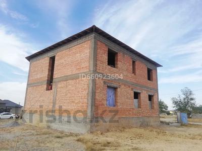 8-комнатный дом, 260 м², Мкр Нуртас за 35 млн 〒 в Шымкенте, Каратауский р-н — фото 6