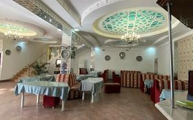 Ресторан за 100 млн 〒 в Шымкенте, Абайский р-н