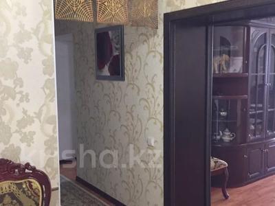 3-комнатная квартира, 110 м², 7/10 этаж, Маншук Маметовой — Абылхаир хана за 19.5 млн 〒 в Актобе, мкр 12 — фото 3