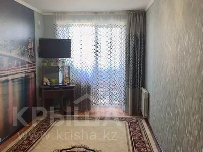 3-комнатная квартира, 110 м², 7/10 этаж, Маншук Маметовой — Абылхаир хана за 19.5 млн 〒 в Актобе, мкр 12 — фото 5