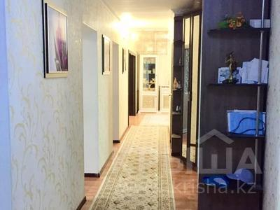3-комнатная квартира, 110 м², 7/10 этаж, Маншук Маметовой — Абылхаир хана за 19.5 млн 〒 в Актобе, мкр 12 — фото 6