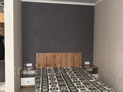 1-комнатная квартира, 36 м², 3/5 этаж посуточно, Абая 153 — Толстого за 9 000 〒 в Костанае — фото 3