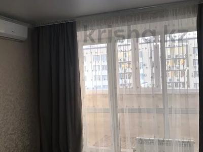 1-комнатная квартира, 36 м², 3/5 этаж посуточно, Абая 153 — Толстого за 9 000 〒 в Костанае — фото 2