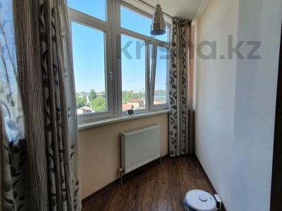 3-комнатная квартира, 94 м², 5/10 этаж, Кенесары хана 54 за 45 млн 〒 в Алматы, Бостандыкский р-н