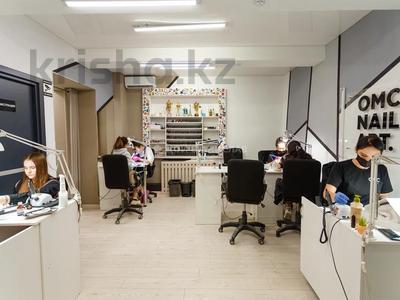 Магазин площадью 100 м², проспект Назарбаева 118 — Богенбай батыра за 59 млн 〒 в Алматы, Медеуский р-н