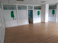 Офис площадью 41 м²