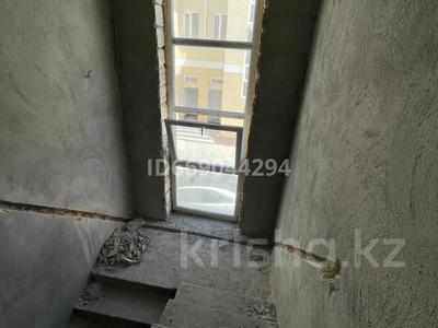 7-комнатный дом, 285 м², Приморский , ул Майская за 22.5 млн 〒 в Актау