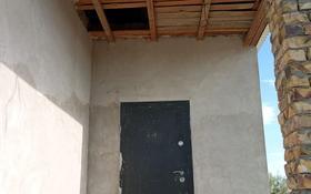 8-комнатный дом, 165 м², 15 сот., Алғабас — Алғабас за 5.5 млн 〒 в Шиели