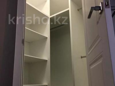 2-комнатная квартира, 70 м², 8/16 этаж, Навои — Торайгырова за 37.9 млн 〒 в Алматы, Бостандыкский р-н — фото 5