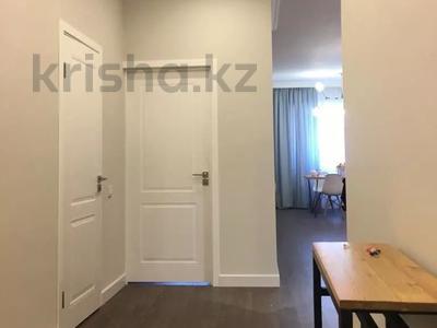 2-комнатная квартира, 70 м², 8/16 этаж, Навои — Торайгырова за 37.9 млн 〒 в Алматы, Бостандыкский р-н — фото 7