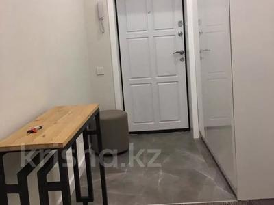 2-комнатная квартира, 70 м², 8/16 этаж, Навои — Торайгырова за 37.9 млн 〒 в Алматы, Бостандыкский р-н — фото 9
