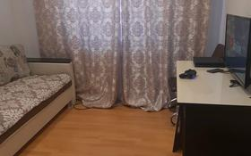 3-комнатная квартира, 72 м², 9/9 этаж, Турксибсая 53 за 16.5 млн 〒 в Семее