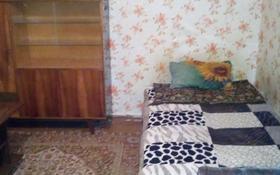 2-комнатная квартира, 43 м², 5/9 этаж помесячно, улица Алиханова 26/2 за 70 000 〒 в Караганде