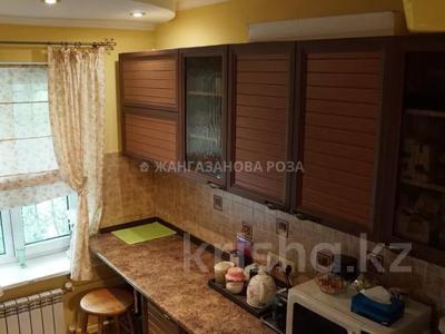 3-комнатная квартира, 77 м², 1/4 этаж, мкр Коктем-3 за 32 млн 〒 в Алматы, Бостандыкский р-н — фото 12