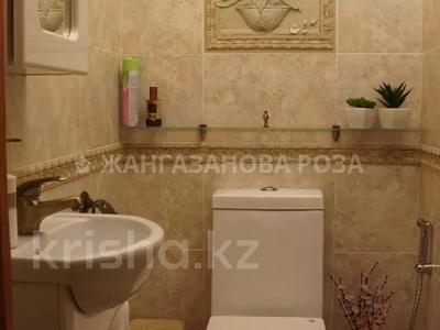 3-комнатная квартира, 77 м², 1/4 этаж, мкр Коктем-3 за 32 млн 〒 в Алматы, Бостандыкский р-н — фото 15