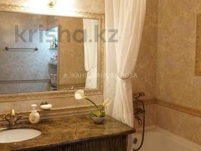 3-комнатная квартира, 77 м², 1/4 этаж, мкр Коктем-3 за 32 млн 〒 в Алматы, Бостандыкский р-н — фото 16