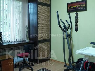 3-комнатная квартира, 77 м², 1/4 этаж, мкр Коктем-3 за 32 млн 〒 в Алматы, Бостандыкский р-н — фото 3