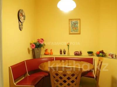 3-комнатная квартира, 77 м², 1/4 этаж, мкр Коктем-3 за 32 млн 〒 в Алматы, Бостандыкский р-н — фото 5