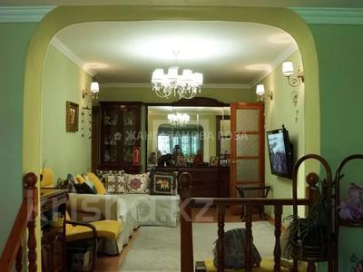 3-комнатная квартира, 77 м², 1/4 этаж, мкр Коктем-3 за 32 млн 〒 в Алматы, Бостандыкский р-н — фото 6