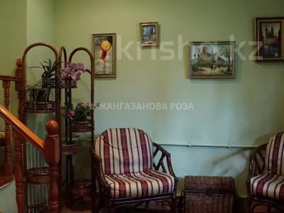 3-комнатная квартира, 77 м², 1/4 этаж, мкр Коктем-3 за 32 млн 〒 в Алматы, Бостандыкский р-н — фото 7
