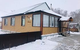 3-комнатный дом, 80 м², 10 сот., Абулхаира за 15.3 млн 〒 в Петропавловске