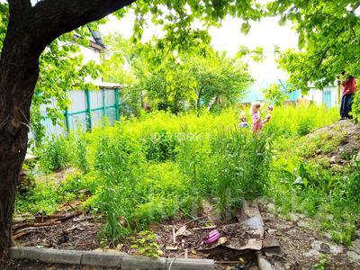 3-комнатный дом, 38 м², 2 сот., Переулок Винтера за 9 млн 〒 в Алматы — фото 2