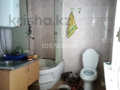 3-комнатный дом, 38 м², 2 сот., Переулок Винтера за 9 млн 〒 в Алматы — фото 3
