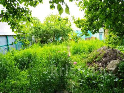 3-комнатный дом, 38 м², 2 сот., Переулок Винтера за 9 млн 〒 в Алматы — фото 5