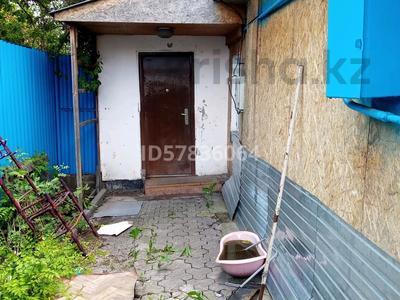 3-комнатный дом, 38 м², 2 сот., Переулок Винтера за 9 млн 〒 в Алматы — фото 6