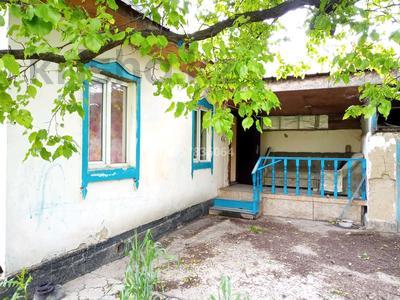 3-комнатный дом, 38 м², 2 сот., Переулок Винтера за 9 млн 〒 в Алматы