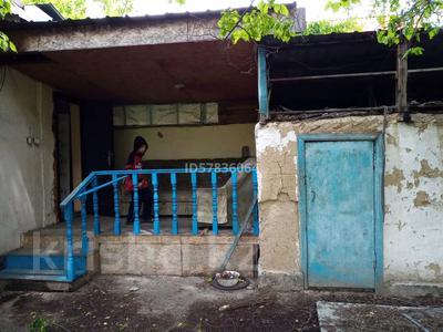 3-комнатный дом, 38 м², 2 сот., Переулок Винтера за 9 млн 〒 в Алматы — фото 7