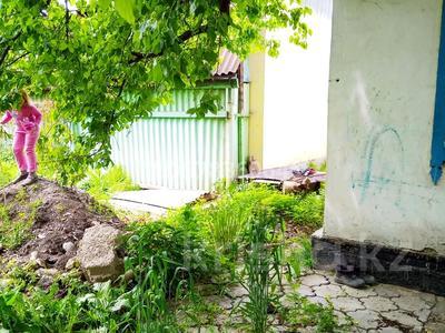 3-комнатный дом, 38 м², 2 сот., Переулок Винтера за 9 млн 〒 в Алматы — фото 8