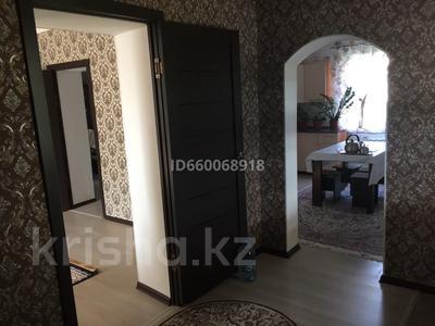 4-комнатный дом, 110 м², 6 сот., Школьная 116 за 19 млн 〒 в Ынтымак — фото 3