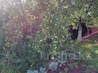 Дача с участком в 7 сот., мкр Коктобе, Омаровой за 11.5 млн 〒 в Алматы, Медеуский р-н — фото 4