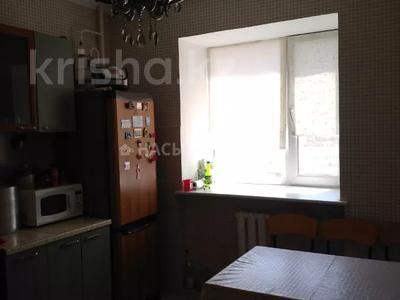 2-комнатная квартира, 56 м², 5/9 этаж, Богенбай батыра 6/3 за 16 млн 〒 в Нур-Султане (Астана), Сарыарка р-н — фото 12