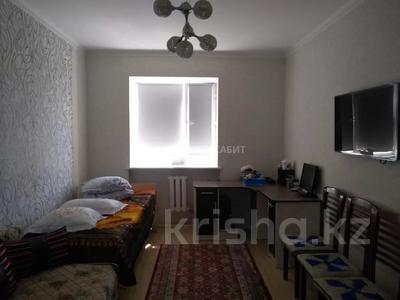2-комнатная квартира, 56 м², 5/9 этаж, Богенбай батыра 6/3 за 16 млн 〒 в Нур-Султане (Астана), Сарыарка р-н — фото 4