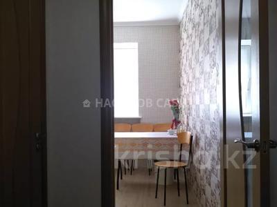 2-комнатная квартира, 56 м², 5/9 этаж, Богенбай батыра 6/3 за 16 млн 〒 в Нур-Султане (Астана), Сарыарка р-н — фото 6