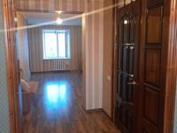 3-комнатная квартира, 83 м², 7-й микрорайон 48 за 14 млн 〒 в Лисаковске