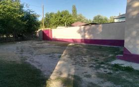 6-комнатный дом, 130 м², 17 сот., Шекер бұлақ 37 — Қызыл жол за 10 млн 〒 в Туркестане