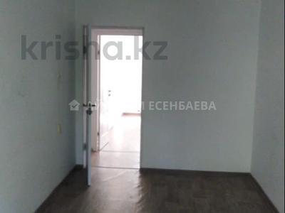 3-комнатная квартира, 59 м², 1/4 этаж, мкр №3 32 за 16.5 млн 〒 в Алматы, Ауэзовский р-н — фото 2