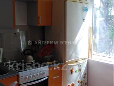 3-комнатная квартира, 59 м², 1/4 этаж, мкр №3 32 за 16.5 млн 〒 в Алматы, Ауэзовский р-н — фото 3