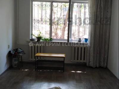 3-комнатная квартира, 59 м², 1/4 этаж, мкр №3 32 за 16.5 млн 〒 в Алматы, Ауэзовский р-н — фото 5
