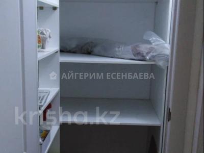 3-комнатная квартира, 59 м², 1/4 этаж, мкр №3 32 за 16.5 млн 〒 в Алматы, Ауэзовский р-н — фото 7