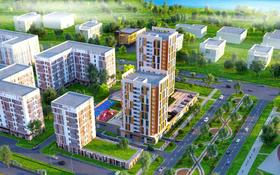 1-комнатная квартира, 38.7 м², 5/16 этаж, Е126 — Е182 за ~ 12.3 млн 〒 в Нур-Султане (Астана), Есильский р-н