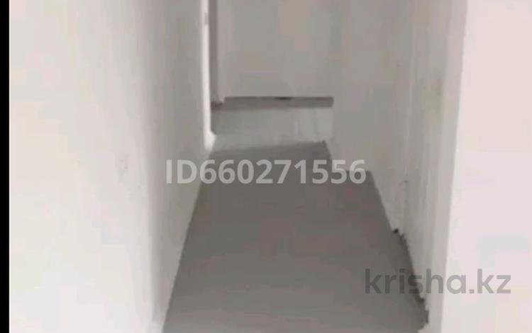 2-комнатная квартира, 39 м², 4/4 этаж, улица Жарокова — Бухар жырау за 18 млн 〒 в Алматы, Бостандыкский р-н