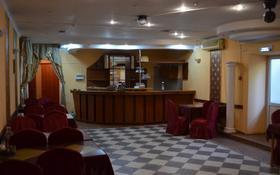 Общепит: столовая, кафе, бар. за 400 000 〒 в Алматы, Алмалинский р-н