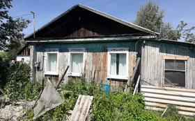 2-комнатный дом, 50 м², 6 сот., Хариузовская улица 16 за 3.8 млн 〒 в Риддере