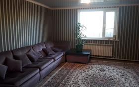 4-комнатный дом, 110 м², 8 сот., Фурманова 8 — Ибраева за 23.5 млн 〒 в Семее