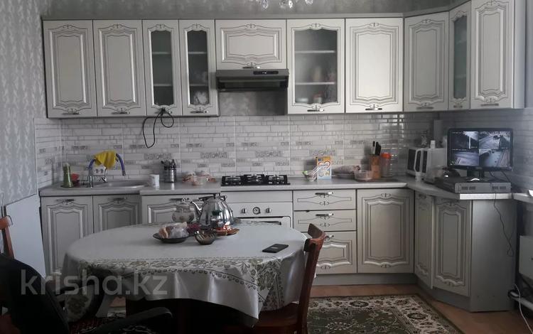 4-комнатный дом, 140 м², 5.9 сот., Жигарева — Пшенбаева за 31 млн 〒 в Павлодаре